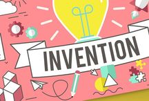 Idea Design Studio January Posts