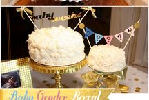 Party Crafts / by Southern Savers - Jenny