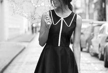 Fashion / null