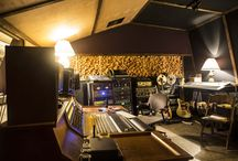Valley Recording Company / https://milocostudios.com/studios/valley-recording-company/