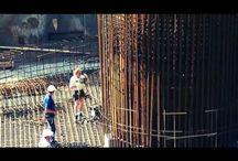 Videos de la Consultoria de Seguridad Segurpricat Consulting / Segurpricat - YouTube http://www.youtube.com/user/Segurpricat Segurpricat http://segurpricat.com.es La Consultoria de Seguridad Pau Claris 97 Barcelona Julian Flores Director y Jefe de seguridad habilitado por el Ministerio de Interior
