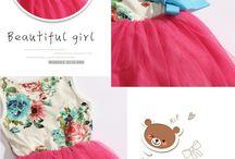 zomer kleding☆♡