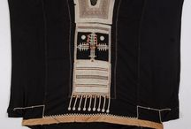 Yemen tradition clothes