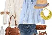 My Style {SUMMER}