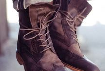 Boots & Shoes / Mens Boots & Shoes & Sneakers