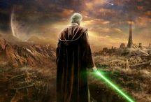 Star Wars / Star Wars Episode