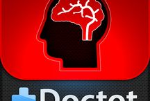 OPS / Doctot are proud to present the Orpington Prognostic Scale (OPS), the premier assessment tool for determining the severity of a Stroke.   An intuitive, accurate and efficient Mobile App, Doctot OPS' user-friendly design enables medical practitioners to screen for sensory-motor, mobility, and cognitive impairments and the evaluation of stroke severity.