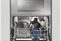 Beépíthető mosogatógépek/Built-in dishwasher/Lavastoviglie incasso