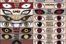 Naruto :v