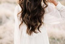 Jlynn Photography - Hair Inspirations