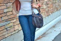 Susy Moda