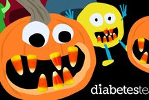 Check out DiabetesTeam.com! / DiabetesTeam.com is the social network for people living with type 2 diabetes. #type2 #diabets