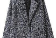 Chic Coats