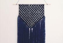 String & rags