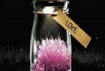 Sevgilye Hediye / Sevgiliye hediye almak durbuldum.com ile çok daha kolay. 14 Şubat sevgilime ne hediye alabilirm diyenlere fırsat. Sevgilier Günü Hediyeleri