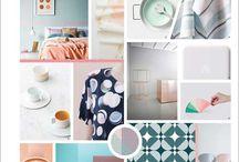 Trends design 2017