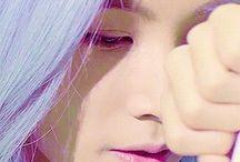 1004 jeong
