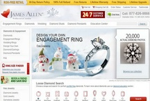 Jewelry Stores / Best Jewelry Stores
