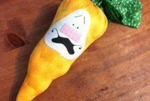 patch frutas e legumes