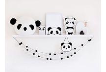 Panda Elin