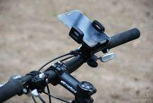 Bike life / Велосипедная жизнь