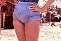 Софи Лорен (Sophia Loren)
