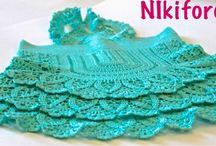 My hand made ( только мои работы) hats, baby hats / Crochet, my hand made, только мои работы,