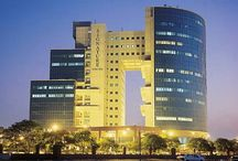 residential property rates in Gurgaon
