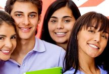 Buy College Essay Papers UK, Pay For Essays