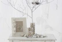 Winter Love / by Jessica Schneider