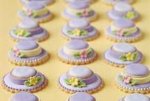 Easter Food Inspiration