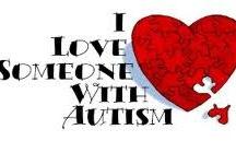 Autism / by Tina Goodenberger