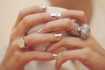 Nails--