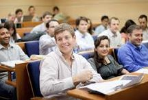 MBA online programs necessary for Business I Academic Edge