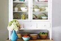 kitchen  / by Callie Lathan