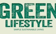 Architecture: Green Building Sustainable Design tips