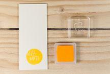 Papier, Paper || diyorhandmade / Scrapbooks, Einladungen, Karten, Papier, Notizblock