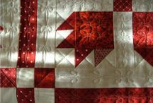 bearpaw quilts