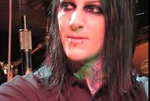 ^_^chris motionless^_^