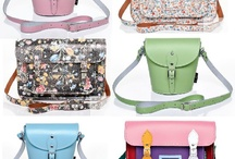 Bags/Suitcases