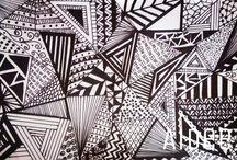 texturas bonutas