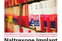 About Naltrexone Implant