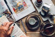 coffe e non solo