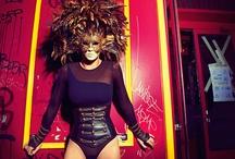 Lucie Charlotte Make Up Artist / Make Up & beauty www.la-maquilleuse.com