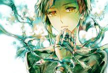Atsushi --BSD--