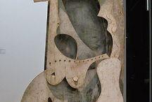 Παπλο πικαςο Pablo Picasso