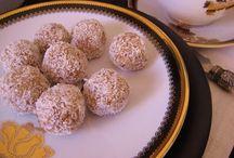 Marokaanse recepten
