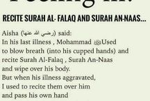 Islam..... ♡
