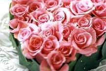 Valentinestuff