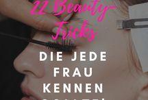 Beauty & Co ‼️